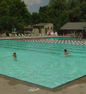 The Fairway pool will get significant improvements if voters approve a bond issue and new sales tax.