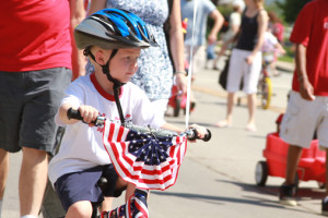 VillageFest_Bike_Rodeo_Prairie_Village