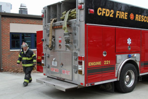 CFD2_Fire_Rescue