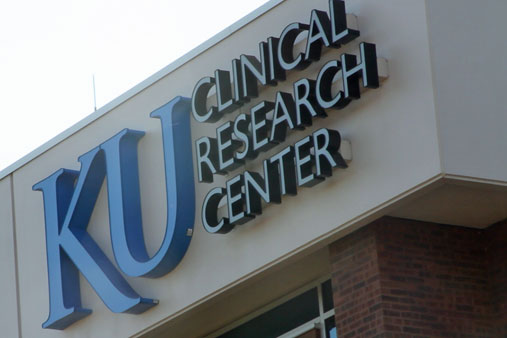 KU_Clinical_Research_Center