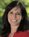 Rep. Melissa Rooker