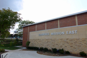 Enrollment at SM East was down by more than 100 students this year.