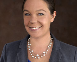 Rep. Stephanie Clayton