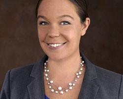 Rep. Stephanie Clayton