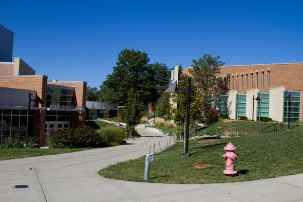 SM_East_Campus