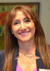 Dr. Maria Cristina Davila