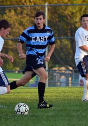 SM_East_Soccer