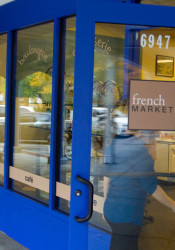 French_Market_Door