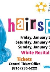 HairsprayMTYPAd