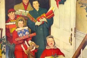 Rockwell_Christmas