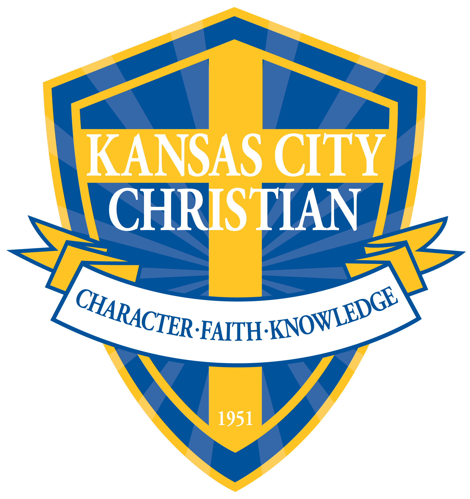THE KCC LOGO
