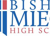 Bishop-Miege-1