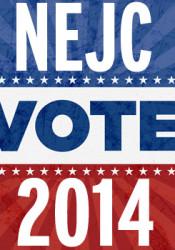 NEJC_VOTE_2014