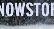 Snowstorm-Updates