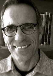 John Simonson