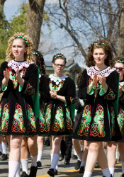 O'Riada_Dancers