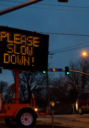Please_Slow_Down
