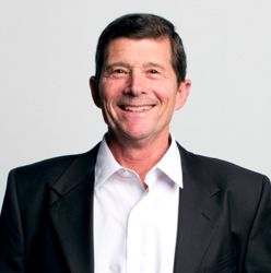 Steve Schowengerdt