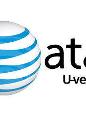 1312213736-att-uverse-logo-2009