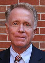 Rev. Jay McKell