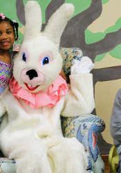 Second_Presy_Easter_Egg_Hunt