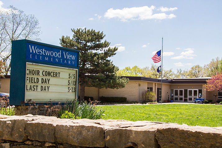 Westwood_View_Elementary