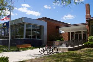 Belinder_School