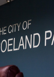 City_of_Roeland_Park