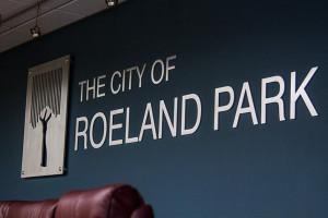 City_of_Roeland_Park