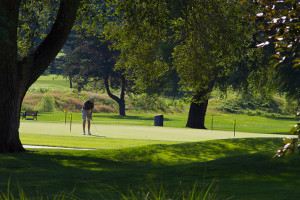 Meadowbrook_Country_Club