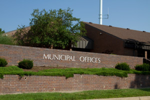 Municipal_Offices_Prairie_Village