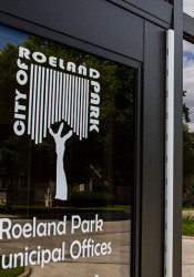 Roeland Park residents like their city according to new survey.