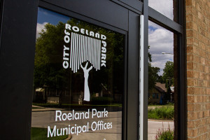 Roeland_Park_Municipal