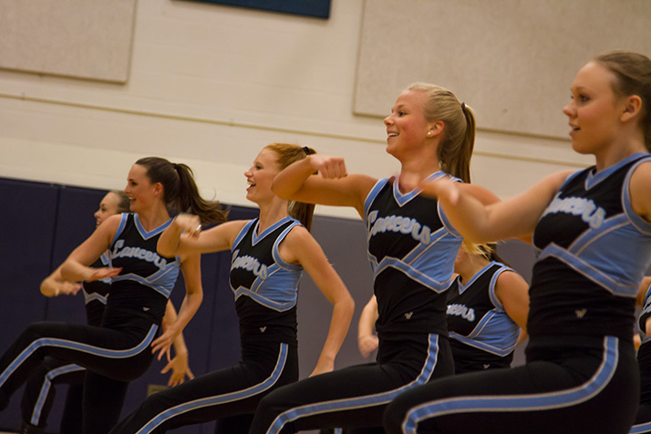 Lancer_Dancers_Varsity