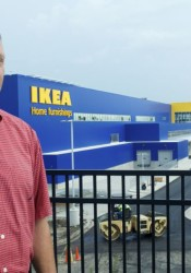 Police archives page 7 of 20 shawnee mission post for Ikea grand prairie opening date
