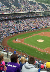 Royals_vs_Giants