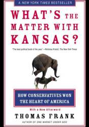 1331151530-what_s_the_matter_with_kansas
