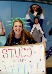 Happy_Stuco