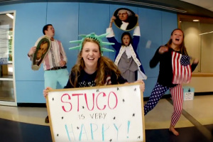 Happy_Stuco