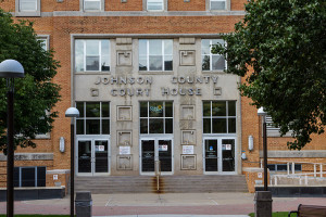 Johnson_County_Courthouse