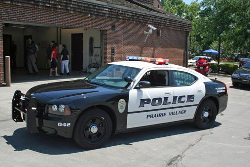 New_PV_Police_Car