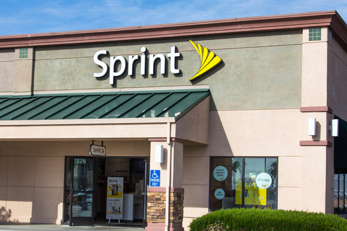 Sprint_Store