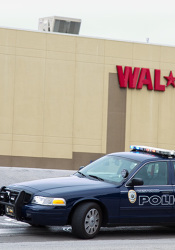 Wal-Mart_Bomb-threat