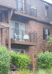 Mission is home to a number of apartment complexes. Rental units make up more than half of the city housing stock.