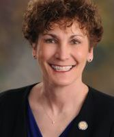 Barbara Bollier