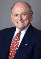 Bert Berkley
