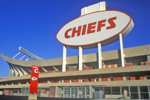 Chiefs_Stadium