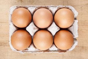 Eggs_Fried