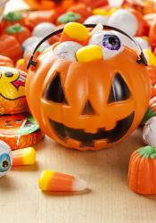 Halloween_Cancdy