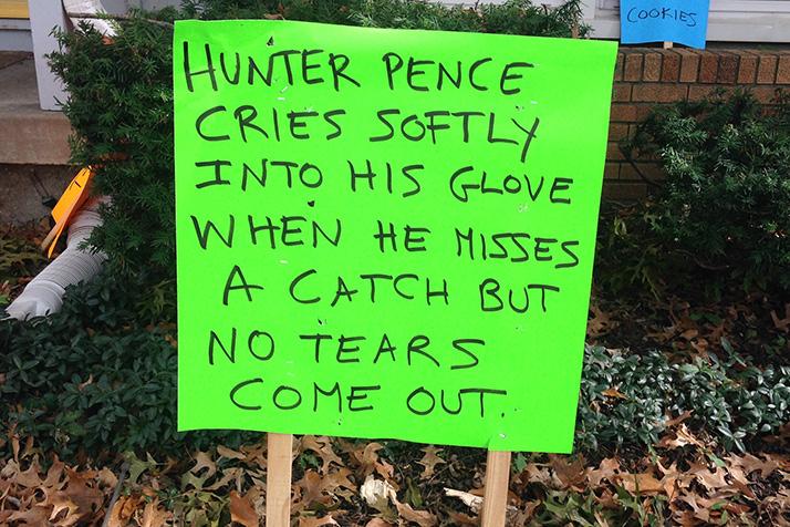 Hunter_Pence_Cries